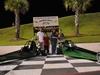 FMSP Winners - Fayetteville NC