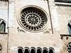 Foligno  Cattedrale