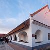 Folk Heyduck Living Museum Of Hajdúböszörmény