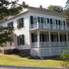 Folsom House Taylors Falls
