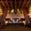 Fonda Theater