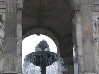Fontaine des Innocents