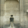 La Fontaine Palatine