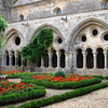 Abbey of Fontfroide