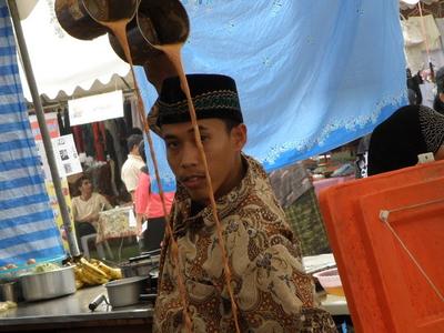 Food Culture 01