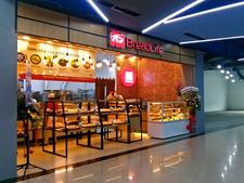 Food Of Palembang Tour