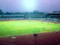Guru Nanak Stadium