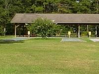Forest Retreat Rv Park
