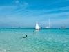 Formentera Beach - Ibiza - Balearic Islands