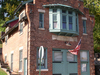 Former Firehouse Now Home Of The Carlstadt Historical Society