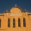 Former Parochial School Building