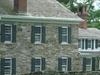 Former Residence Of Bill Blass Atop New Preston Hill