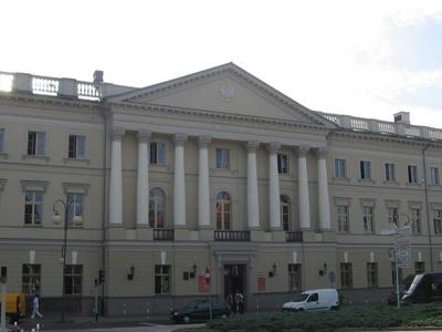 Former-Tribunal