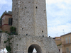 Formia Castellone Torre