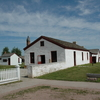 Fort Bridger Historic Site