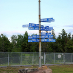 Fort Chipewyan Airport