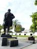 Fort Cornwallis - Penang