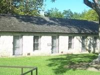 Fort Dallas