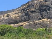 Shrivardhan Fort