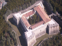Forte Spagnolo
