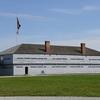 Fort George, Ontario