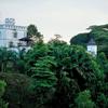 Fort Margherita - Kuching