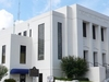 Fort Payne Al City Hall