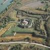 Fortress - Komárom - Hungary
