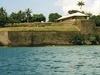 Fort Saint Louis Fort-de-France