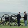 Fort Stevenson State Park