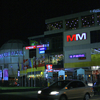 Forum Value Mall At Whitefield