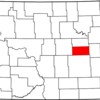 Foster County