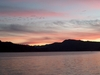 Foster  Lake