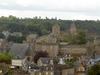 Fougeres Bretagne