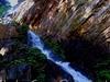Fountain @ Akashi Ganga Picnic Site AS
