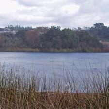 Fountaingrove Lake
