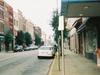 Fourthstreet