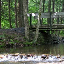 Fowlers Hollow State Park