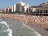 Beach And Casino