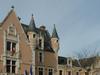 France  Essonne  Etampes  Hotel De  Ville