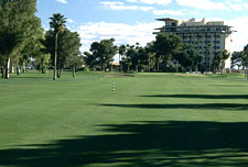 Francisco Grande Resort & Golf Club