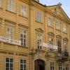 Palacio Mirbach