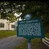 Franklin Pierce Homestead State Historic Site