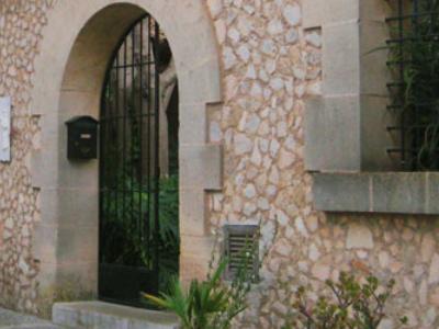 Fray Junípero Serra Museum