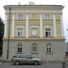 Private- Frederic Chopin's Heritage Tour
