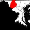 Condado de Frederick