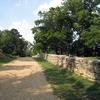 Fredericksburg And Spotsylvania