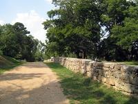 Fredericksburg y Spotsylvania