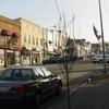 Fredericktown Ohio Main St