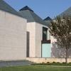 Fred Jones Museum